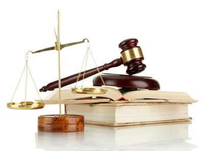 Servicio asesoramiento legal y jurídico