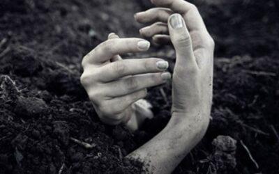 ¿Temes a la muerte o a no expresar tus sentimientos?