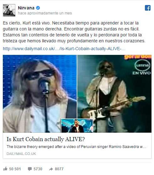 Nirvana-kurt-cobain-facebook
