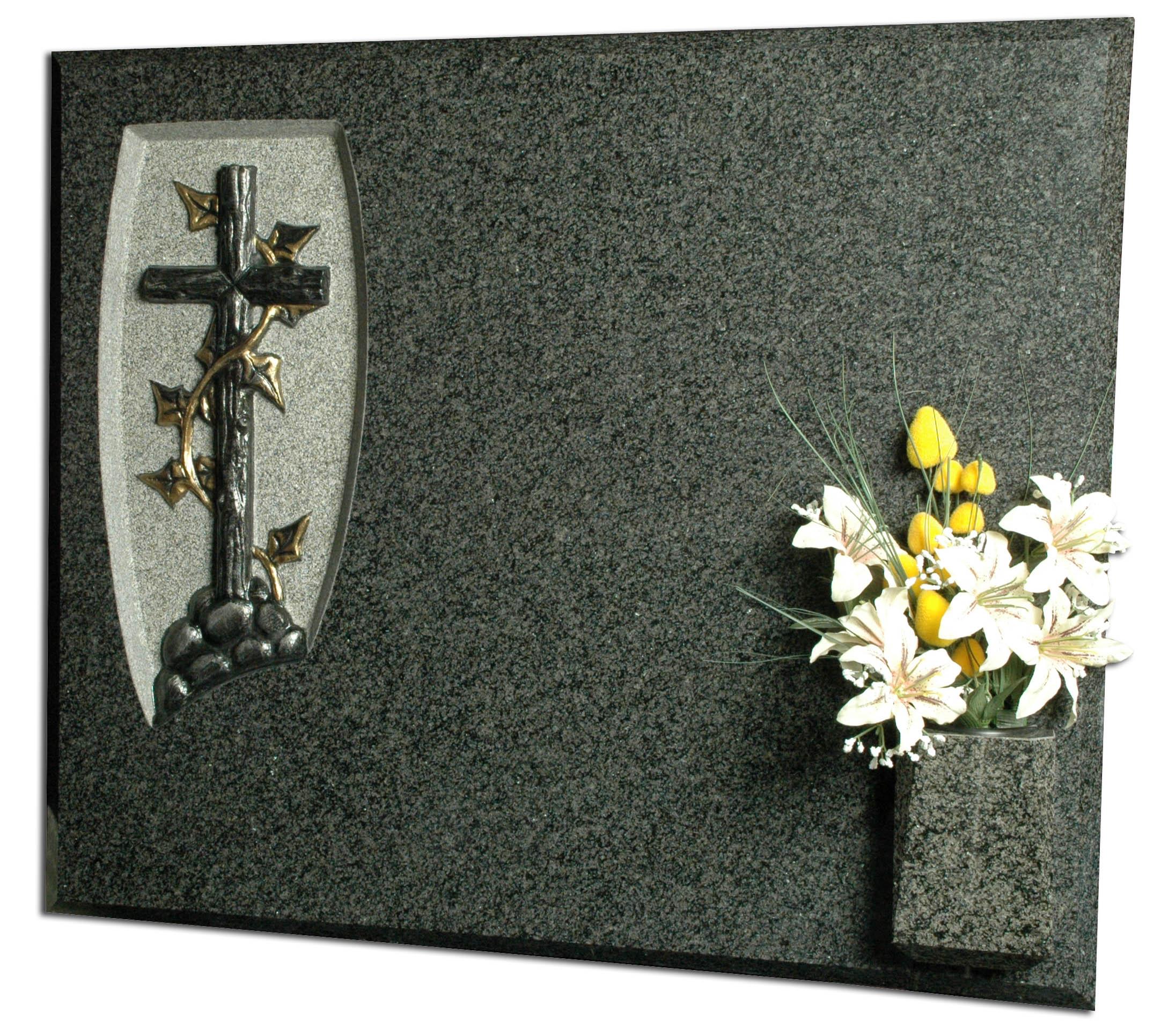 L pidas de granito lapidas y panteones for Catalogo de marmoles y granitos