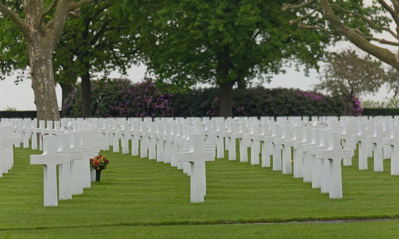 lápidas cementerio