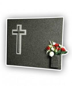 Lapidas-escultura