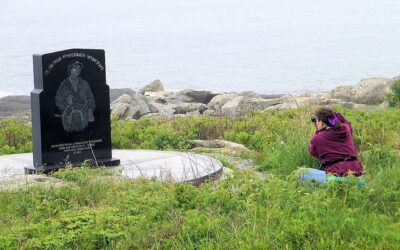 Lo que debes saber para fotografiar lápidas (III)