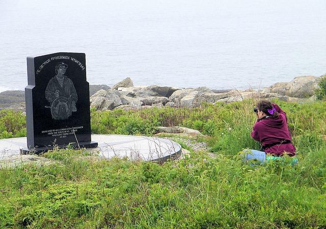 Lo que debes saber para fotografiar lápidas (II)