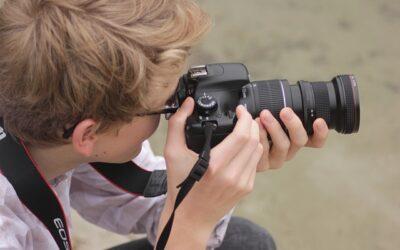 Lo que debes saber para fotografiar lápidas