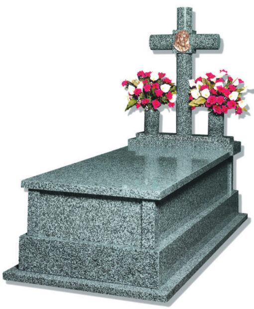 Pedestal nº20 para panteon