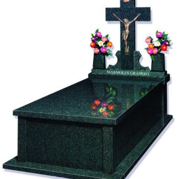 Pedestal nº26 para panteon