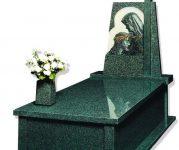 Pedestal nº29 para panteon