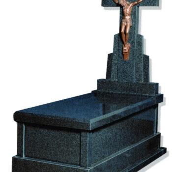 Pedestal nº38 para panteon