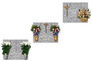Lápidas básicas esenciales