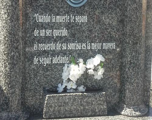 dedicatorias-lapidas-6