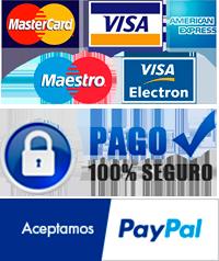 pagos-sidebar