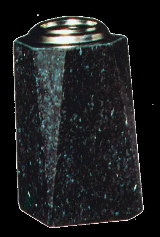Jarron panteon ref. 27