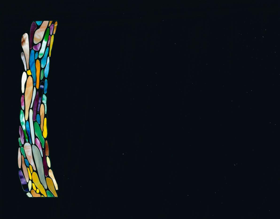 Lapida CristalGlass G0011