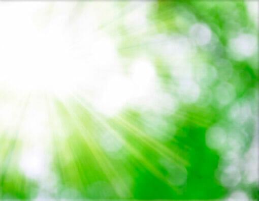 Lápida ColorFull resplandor natural 0718