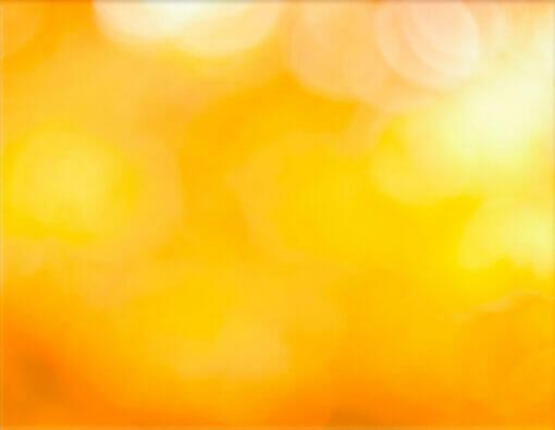 Lápida ColorFull naranja con brillos ref 0753