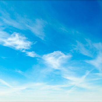 Lápida ColorFull Cielo azul 7425