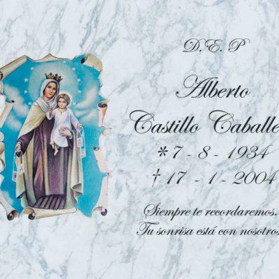 Lapida-Color-Virgen-Carmen-Marmol